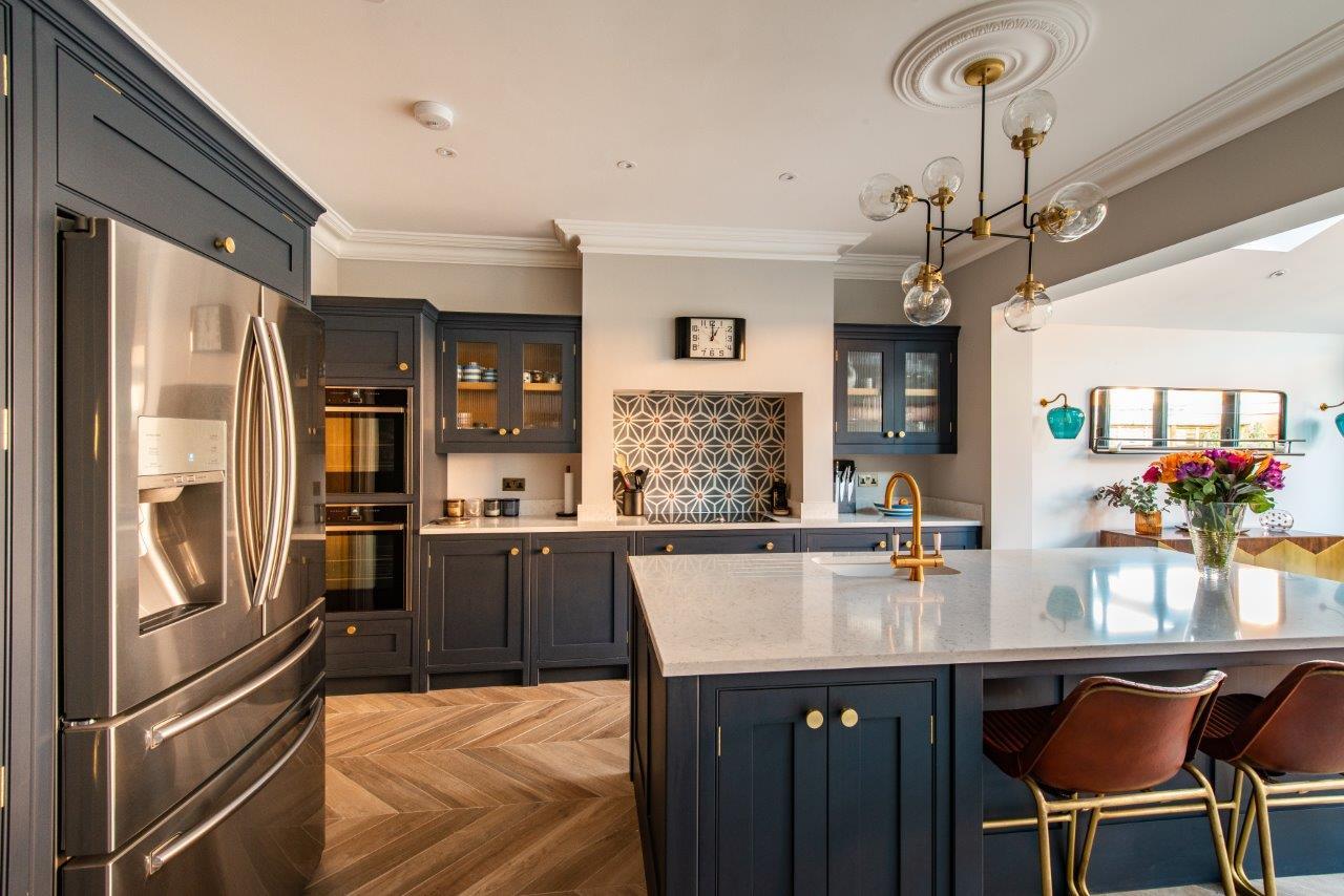Surrey Kitchen 24.jpg