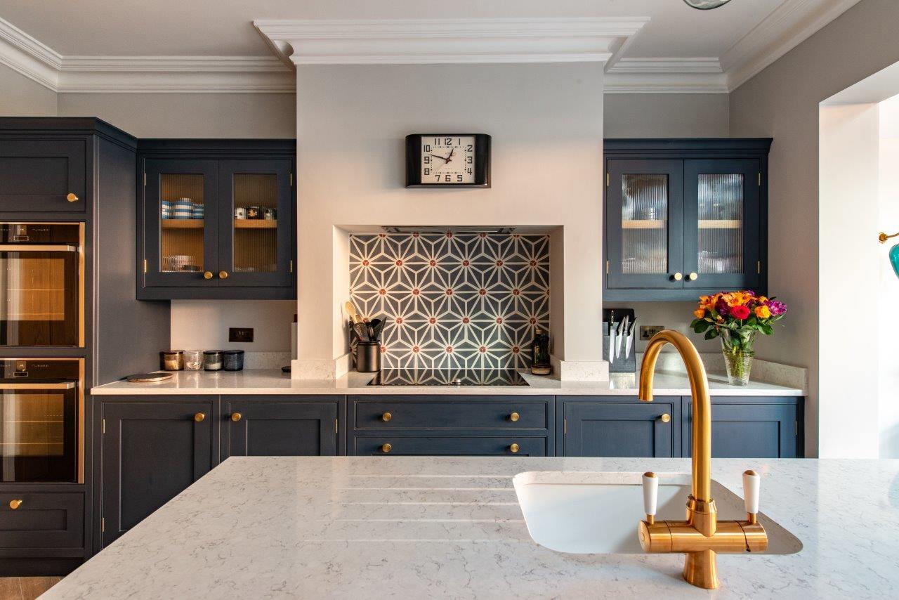 Surrey Kitchen 20.jpg