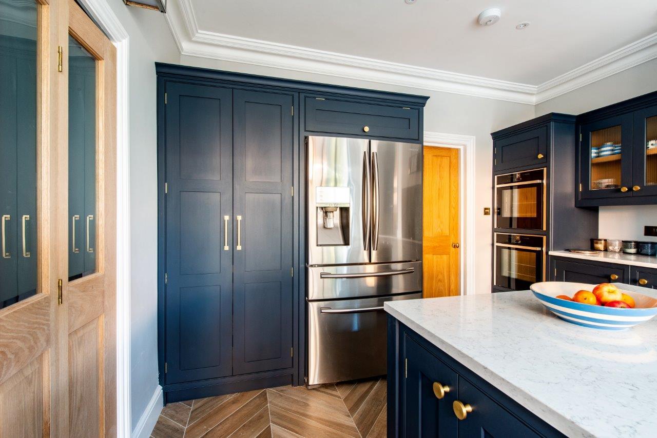 Surrey Kitchen 35.jpg