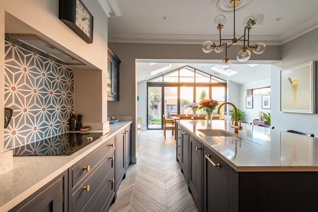 Surrey Kitchen 34.jpg
