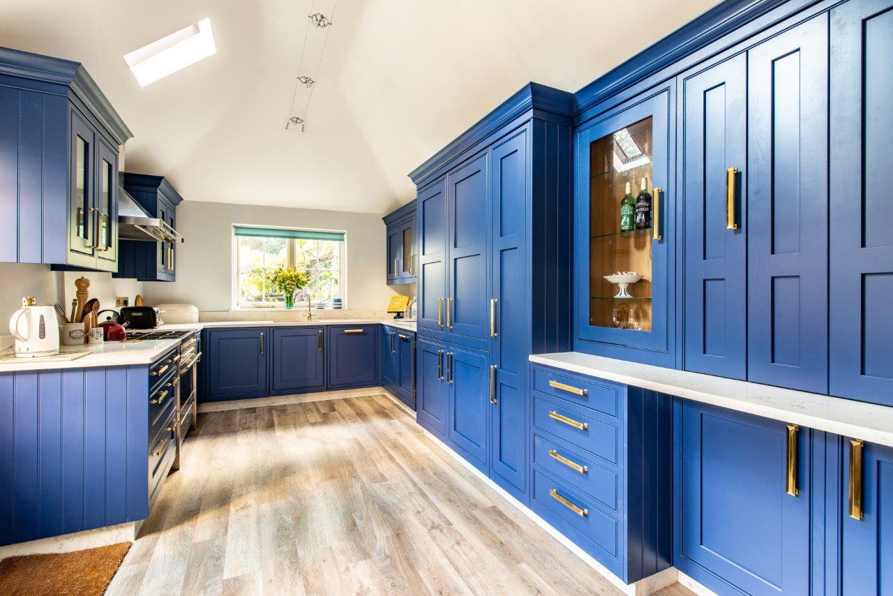 Blue Kitchen 14.jpg