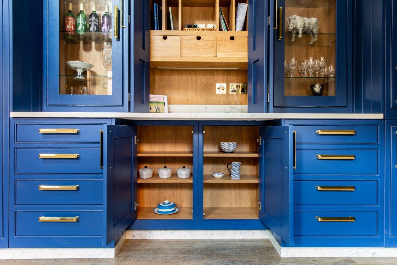 Blue Kitchen 06.jpg