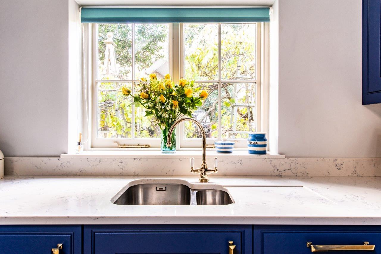 Blue Kitchen 21.jpg