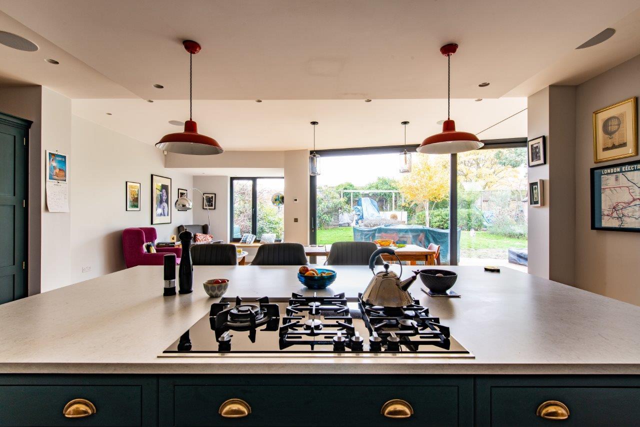 Kitchen Extension North London 24.jpg