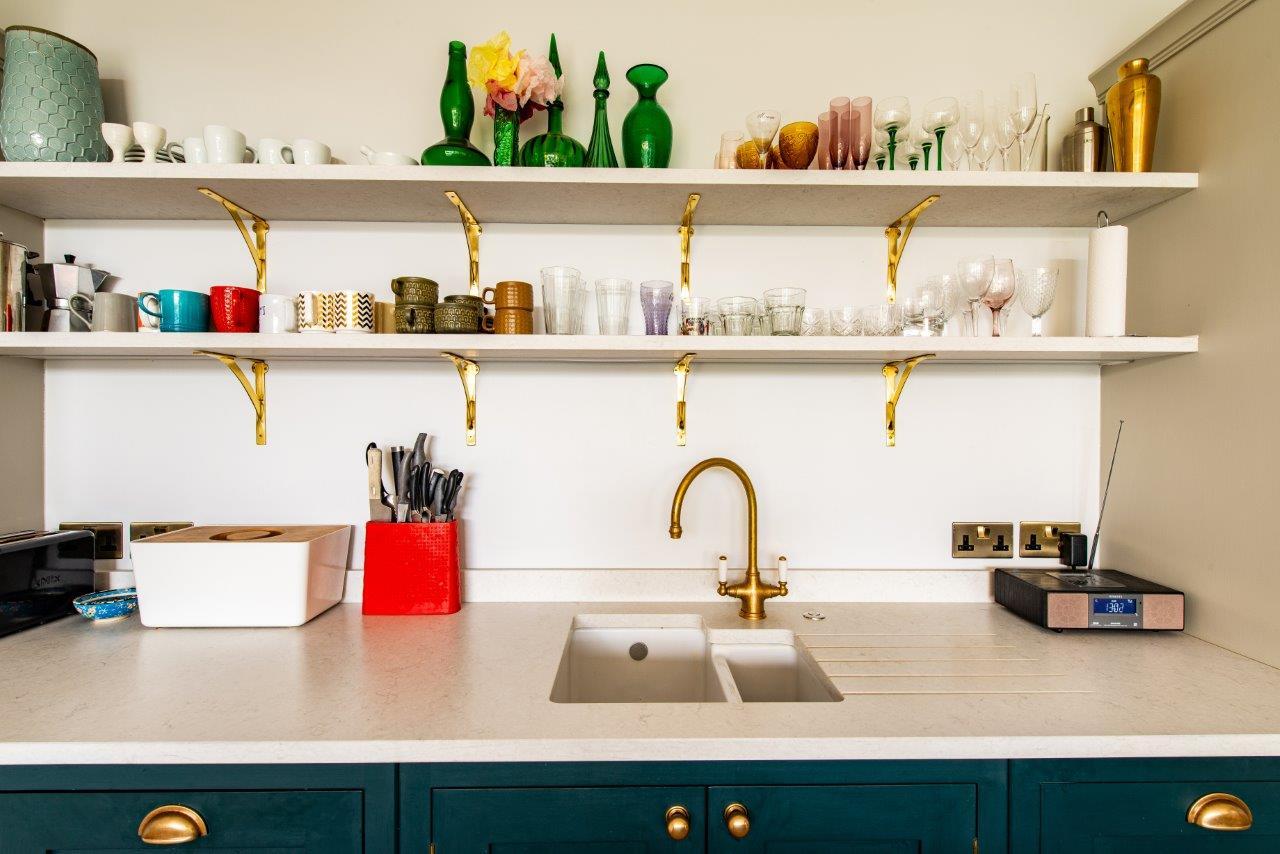 Kitchen Extension North London 26.jpg