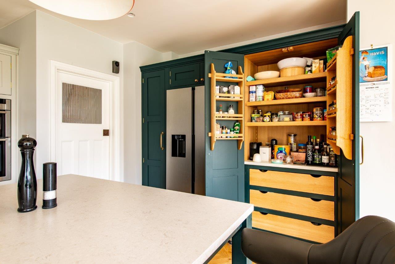 Kitchen Extension North London 12.jpg