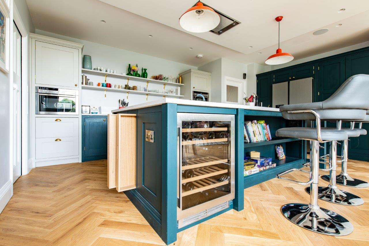 Kitchen Extension North London 20.jpg