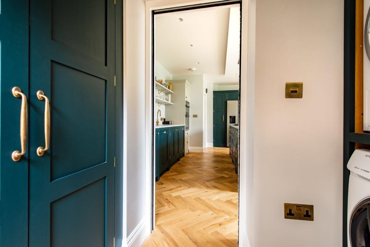 Kitchen Extension North London 28.jpg