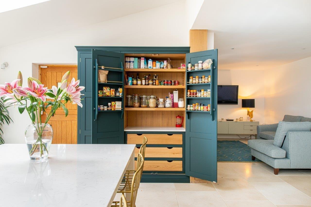 Tunbridge Wells Kitchen