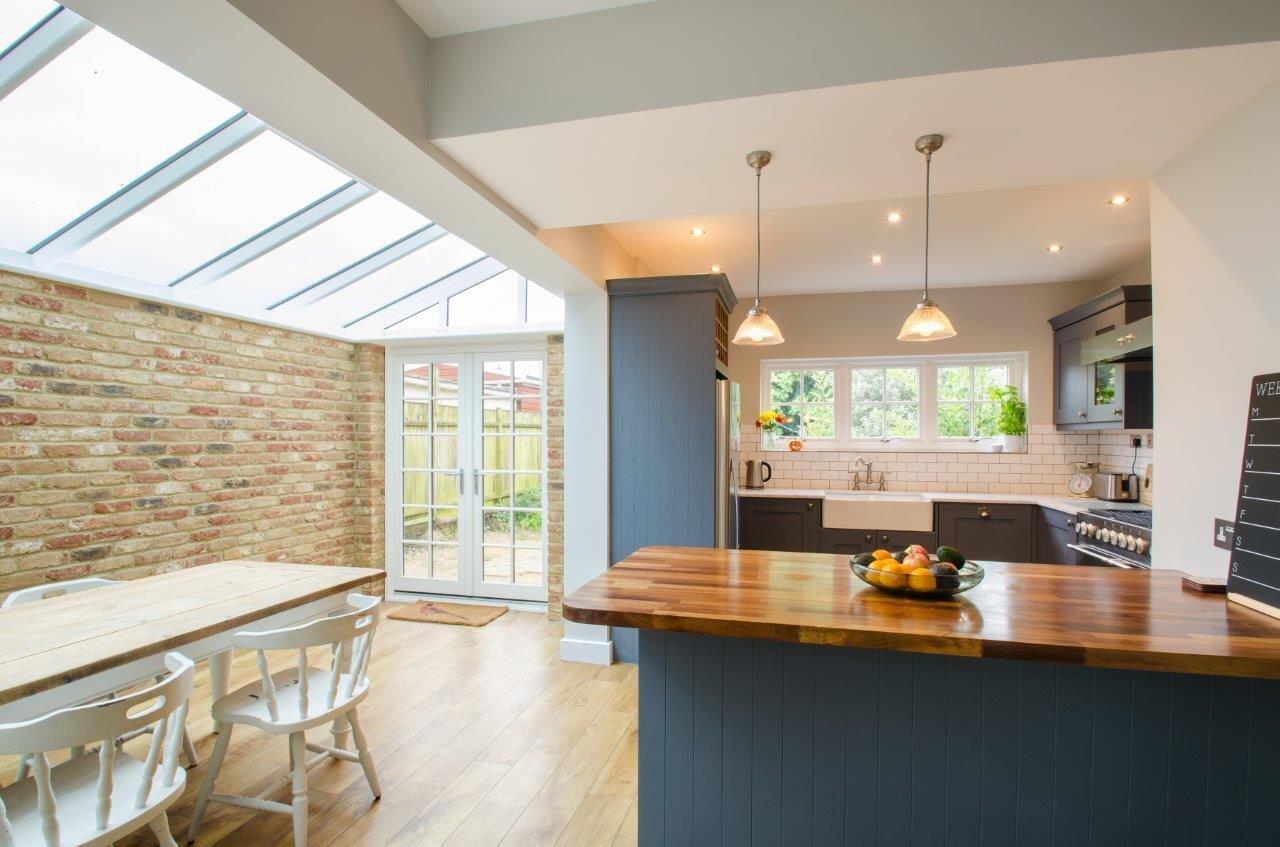 Victoria Road kitchen7.jpg