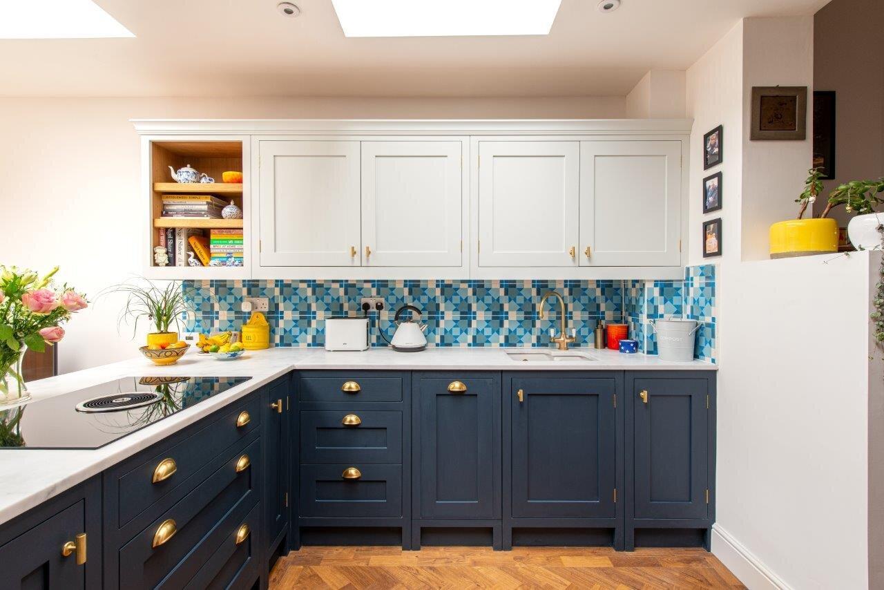 Dulwich Kitchen