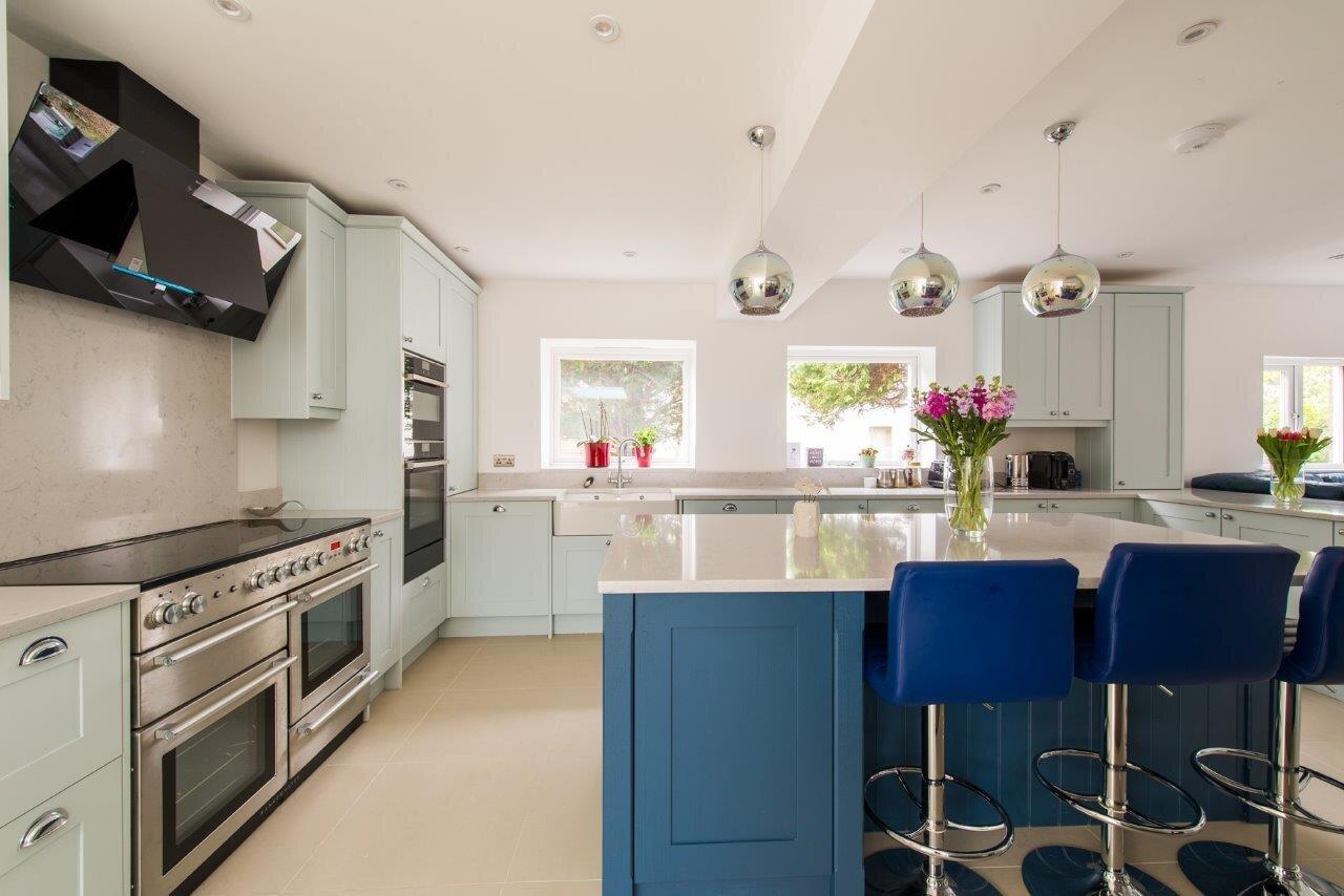 Chestfield Kitchen & Utility 07.jpg