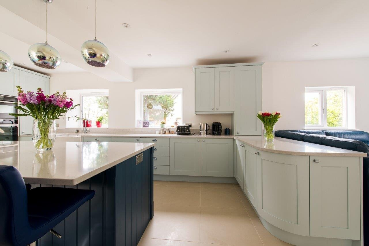 Chestfield Kitchen & Utility 09.jpg