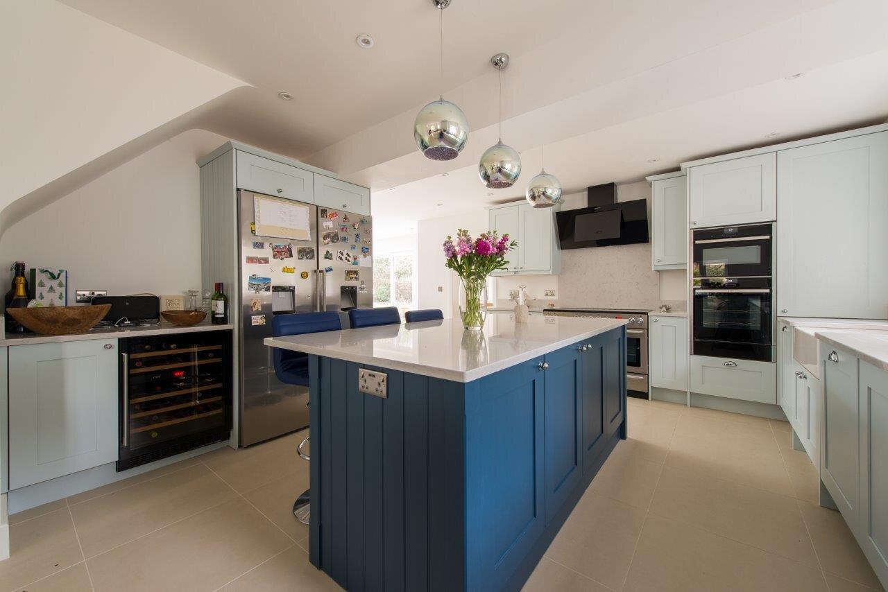Chestfield Kitchen & Utility 10.jpg