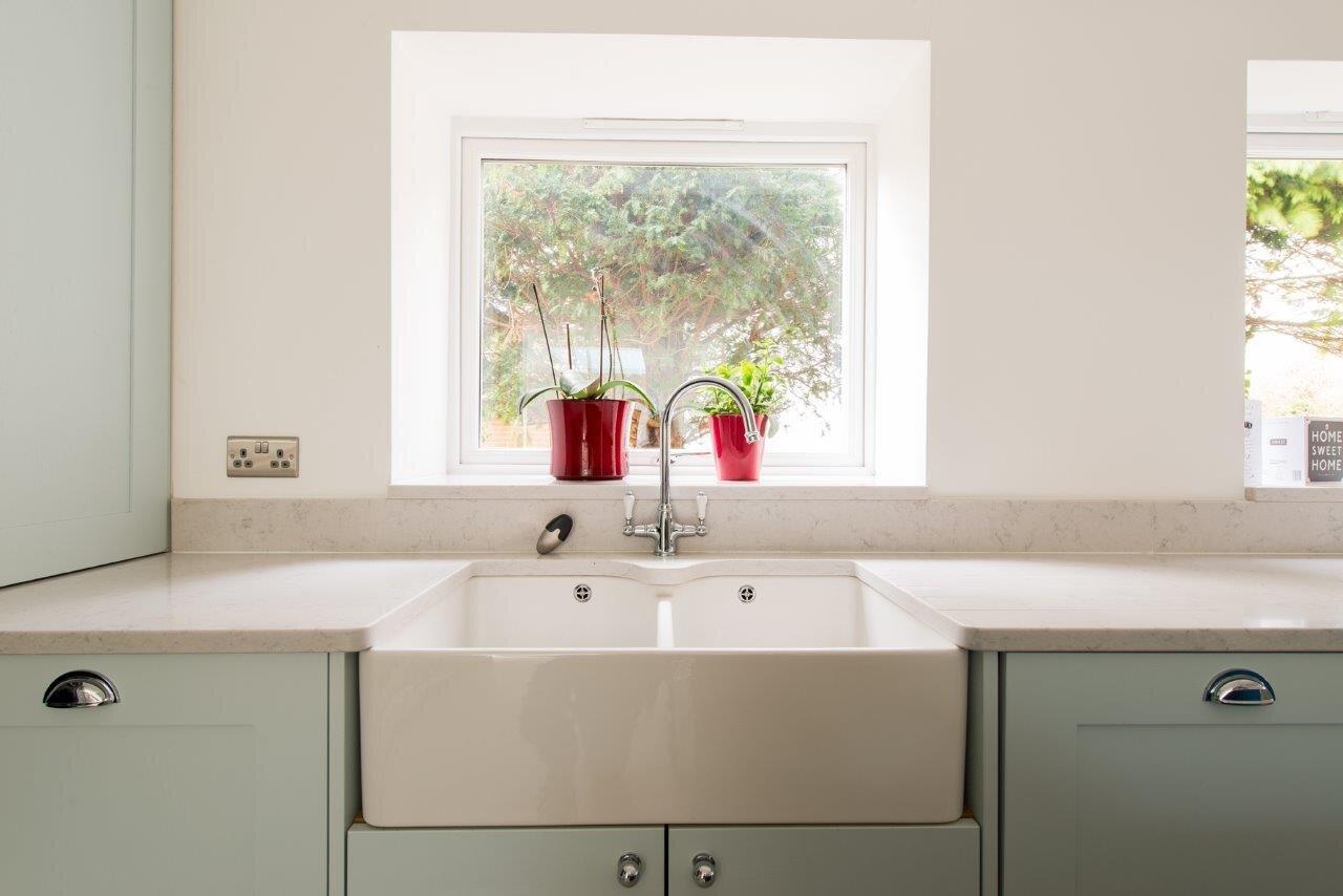 Chestfield Kitchen & Utility 14.jpg