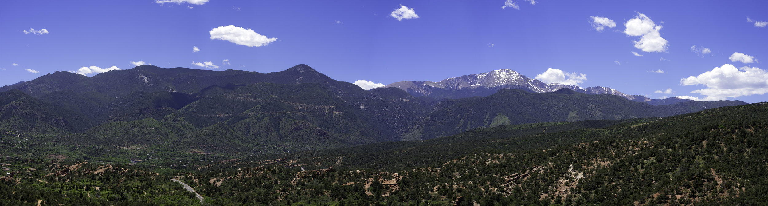 Colorado panorama.jpg
