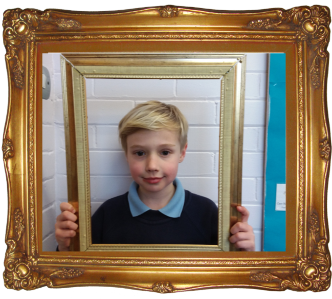 Callume came to show me his marvellous Maths work. Mrs Hilton-Loom was very impressed with the way he practised his skills in using a formal methods for multiplying and then used his reasoning skills to test a theory of 'always, sometimes, never.' Well done Callume; keep up the good work!