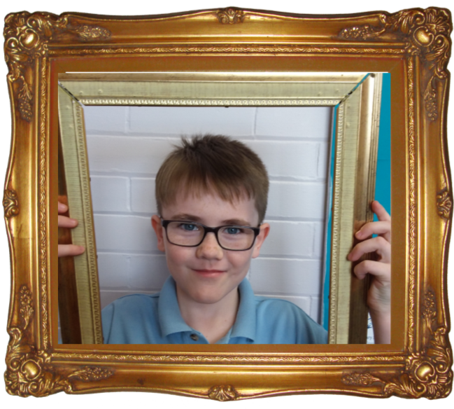 Jake came to tell me how successful he is being at learning his times tables, using Times Table Rockstar. Mrs Hilton-Loom was really impressed with his speed of recall, as was I. Well done Jake!  -
