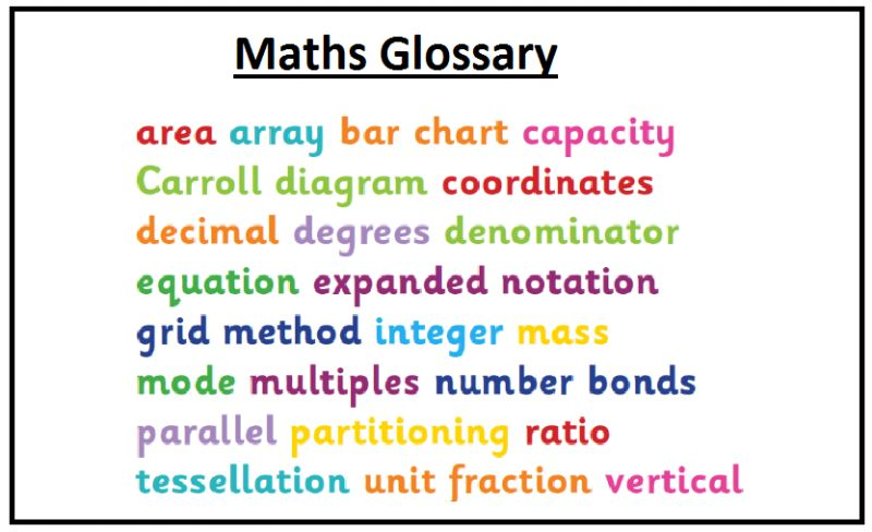 maths glossary front page.png.jpg