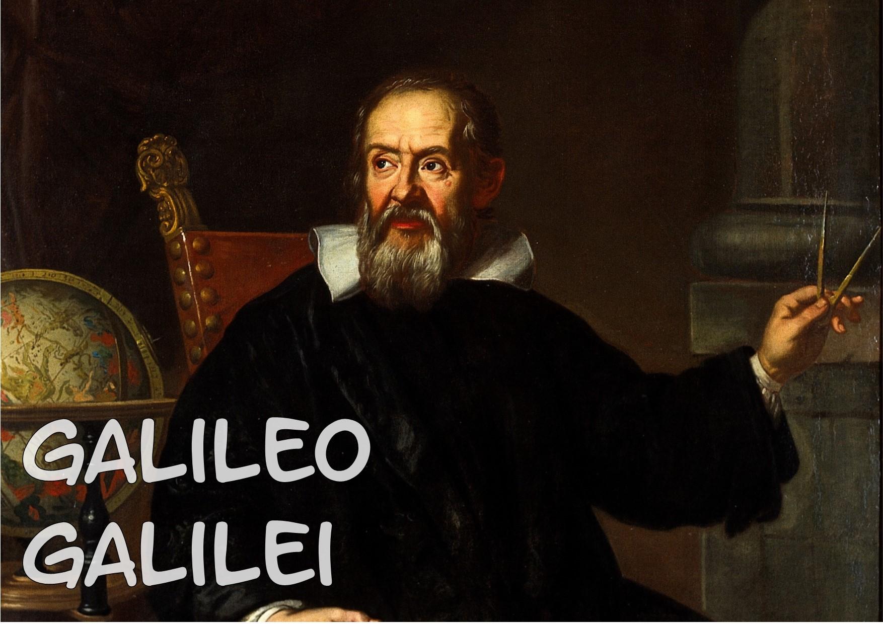GalileoG.jpg