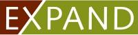 logo-expand.png