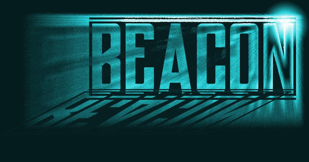 beacon2.jpg