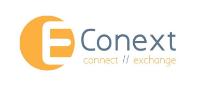 E-Conext AG