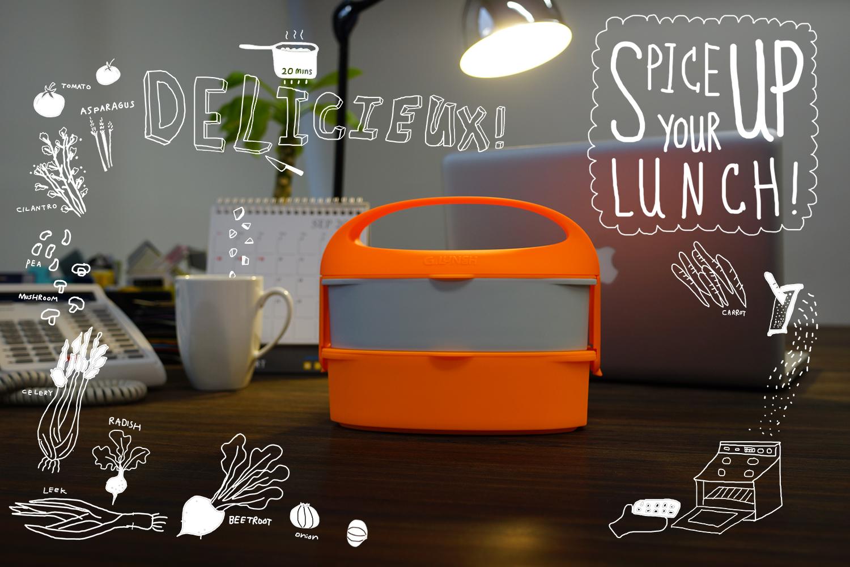 lunchbox animation-orange.jpg