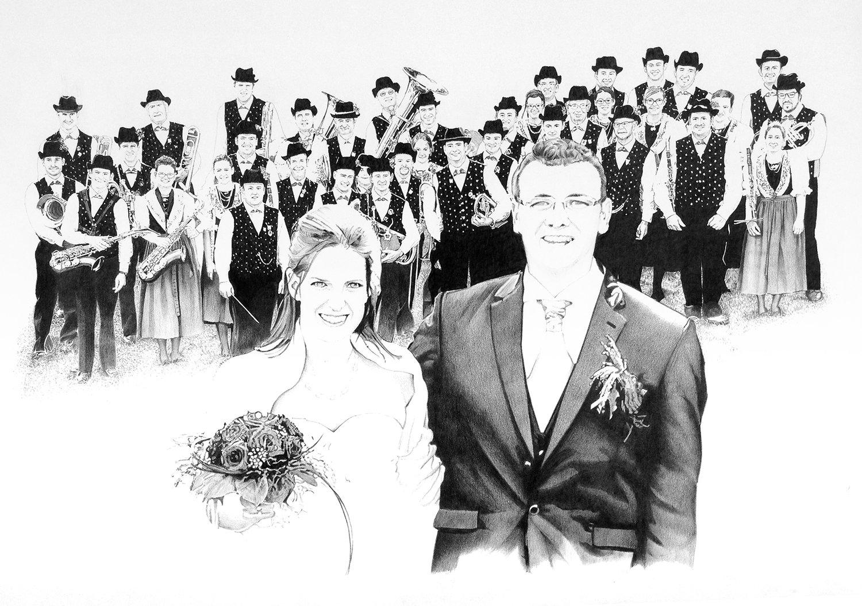 matrimonio-martin-rabensteiner.jpg