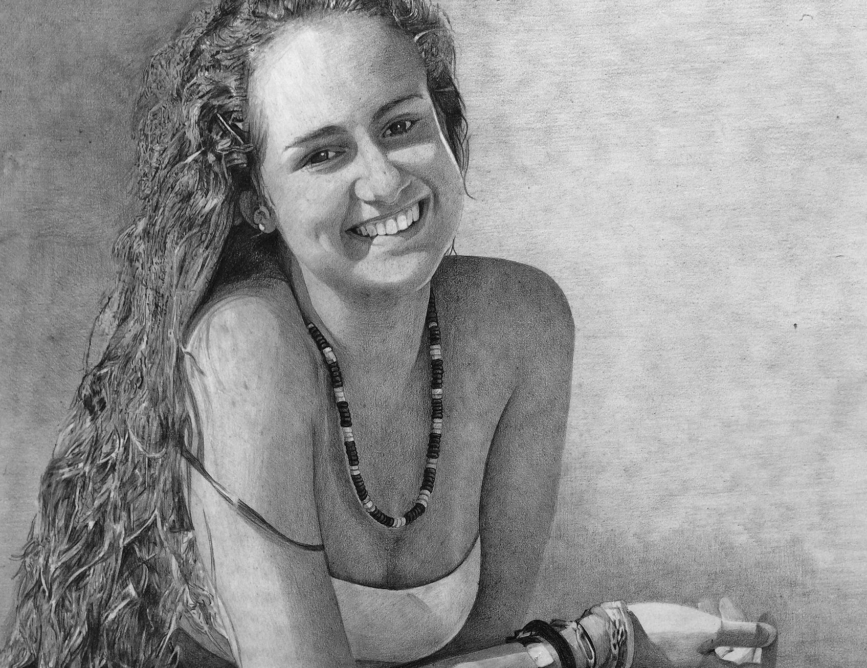 Chiara Pietrobon