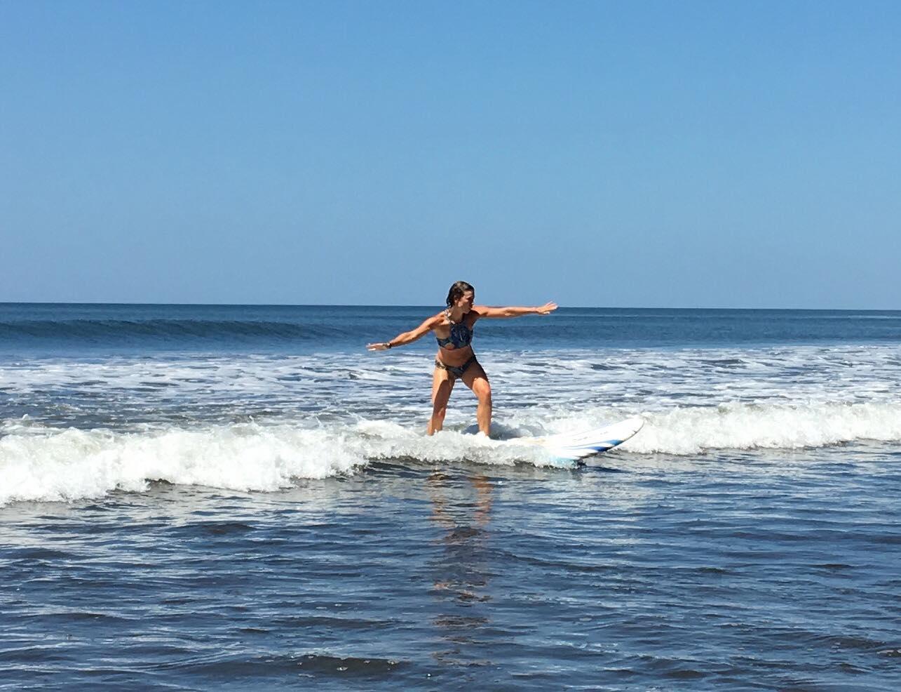 Nid surfing.jpg