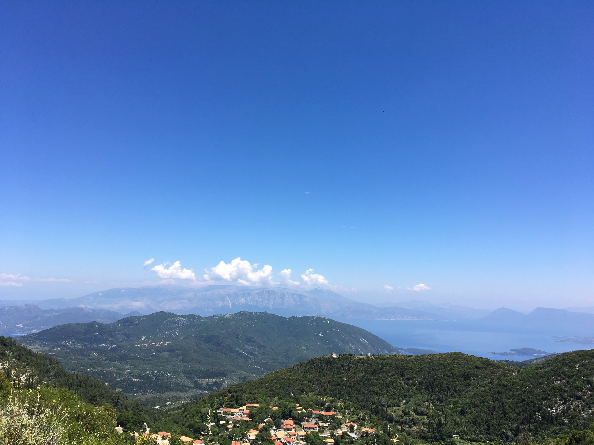Greek Mountains.JPG