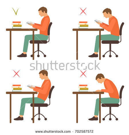 stock-vector-correct-and-incorrect-sitting-position-reading-desk-posture-vector-illustration-702587572.jpg
