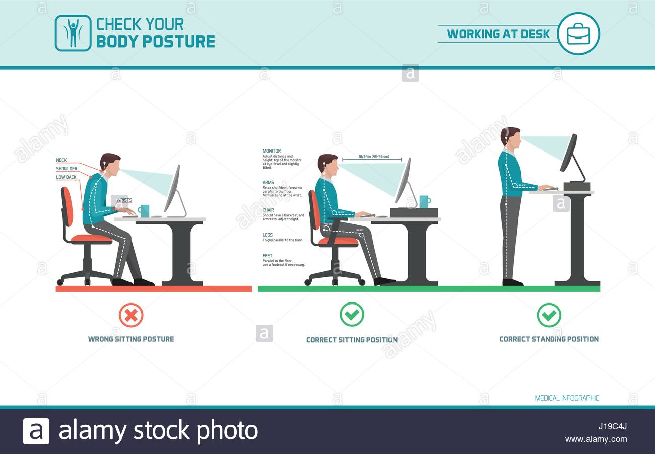 correct-sitting-at-desk-posture-ergonomics-advices-for-office-workers-J19C4J.jpg