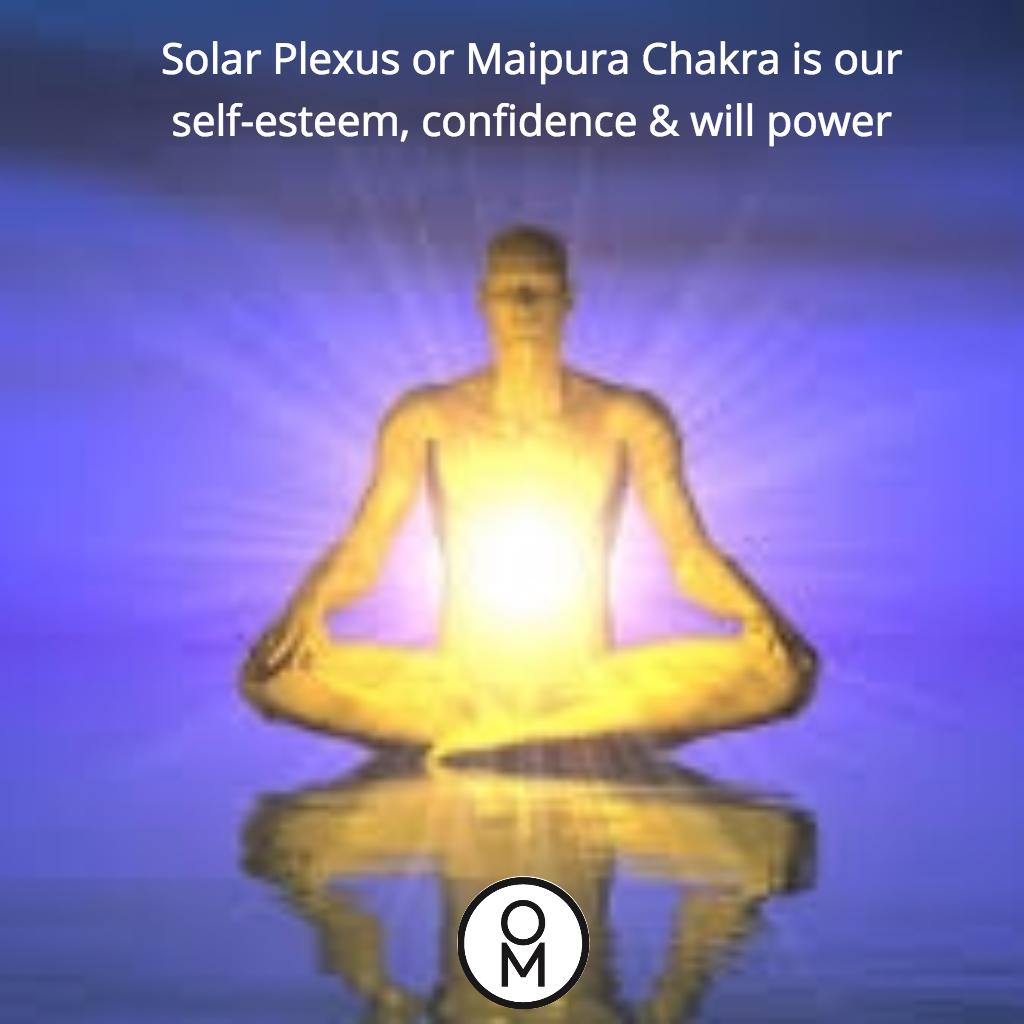 Align solar plexus.png