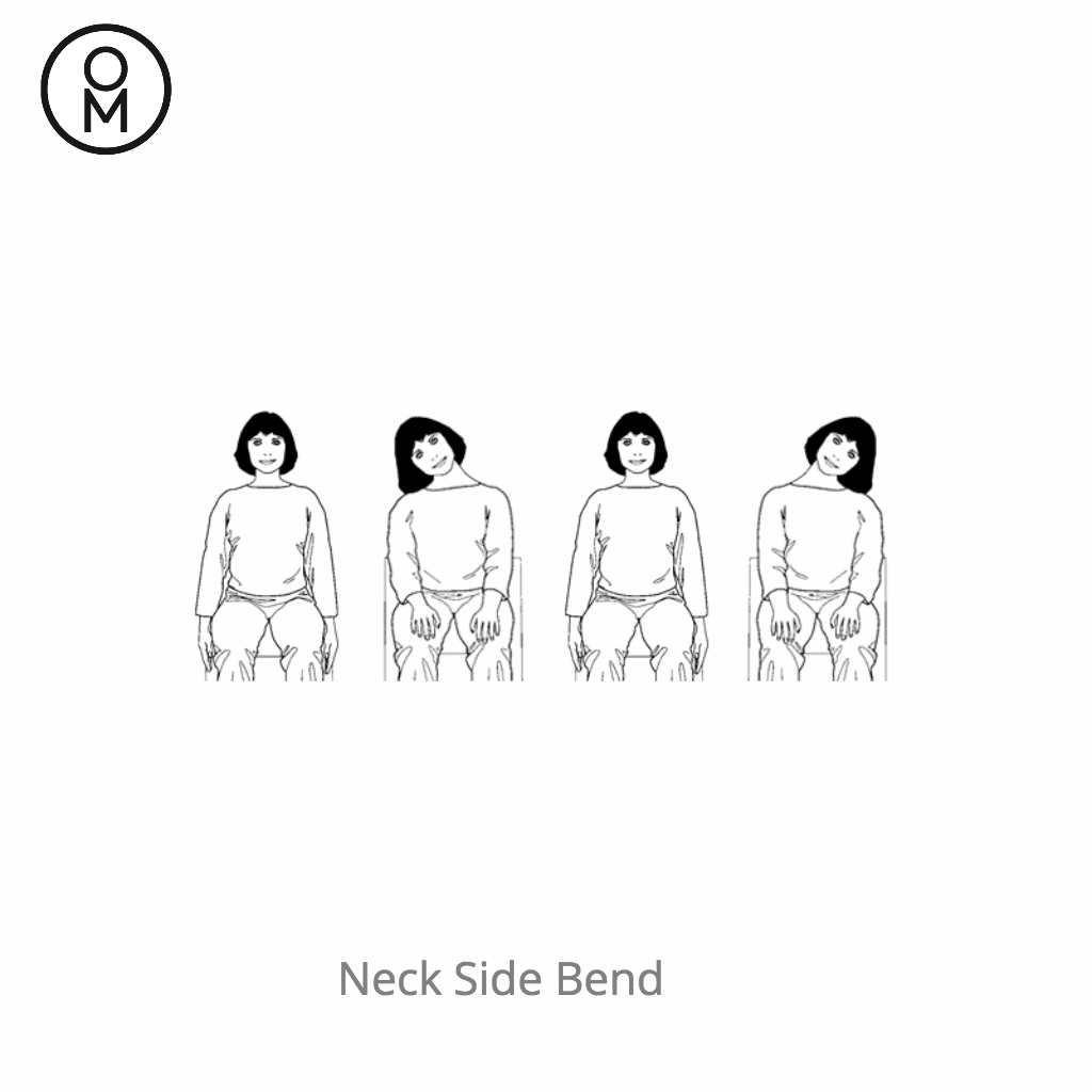 Chair yoga - neck stretch.png