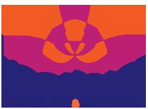 yogaspace-logo.png