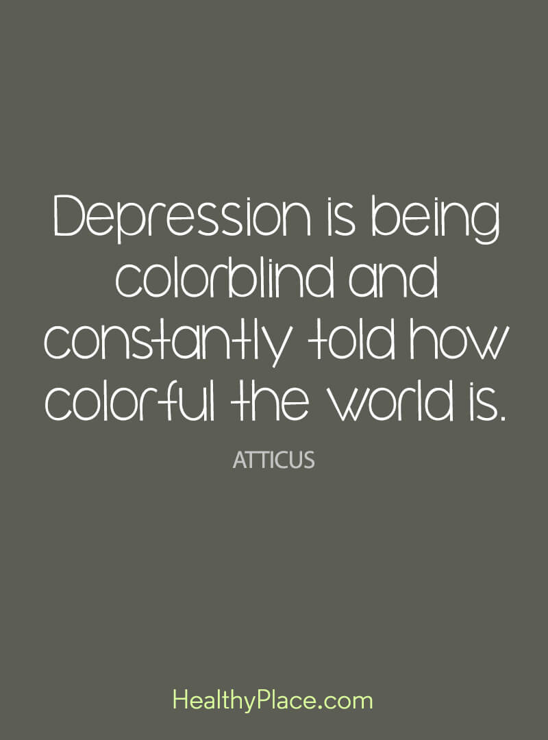 depression-quote-hp-56-1.jpg