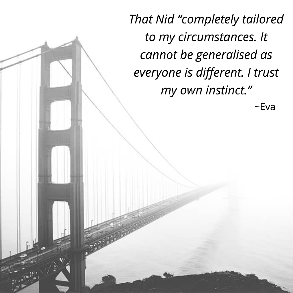 Eva transform quote.png
