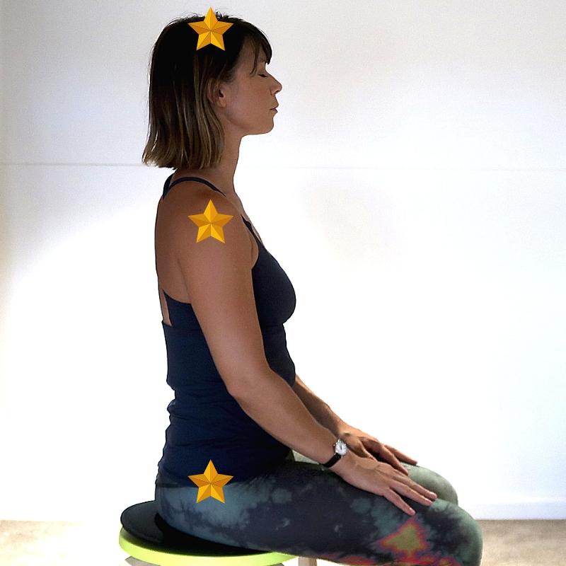 OM Posture meditation.jpg