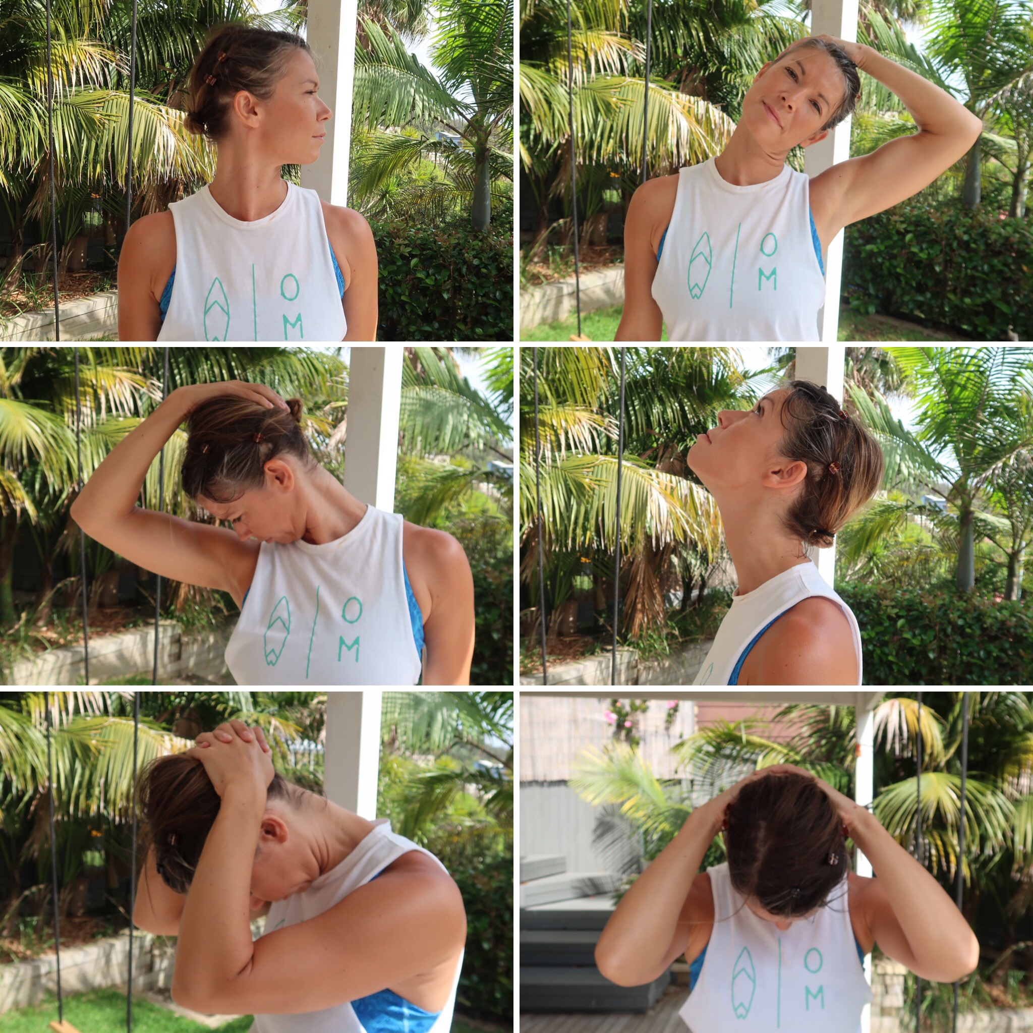 OM neck stretches.JPG