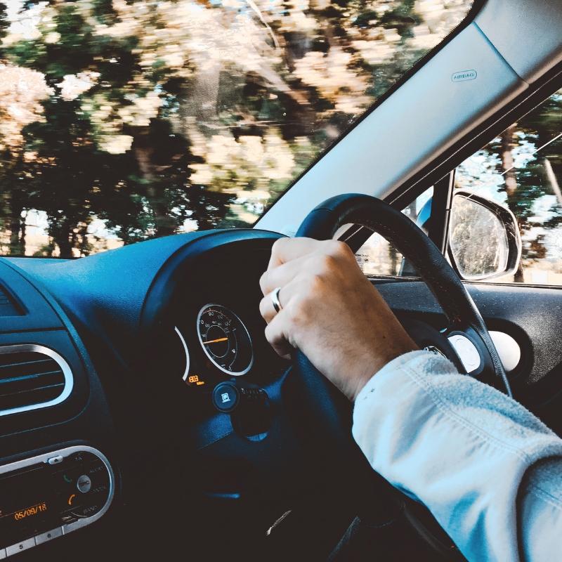 wheel hands.jpg