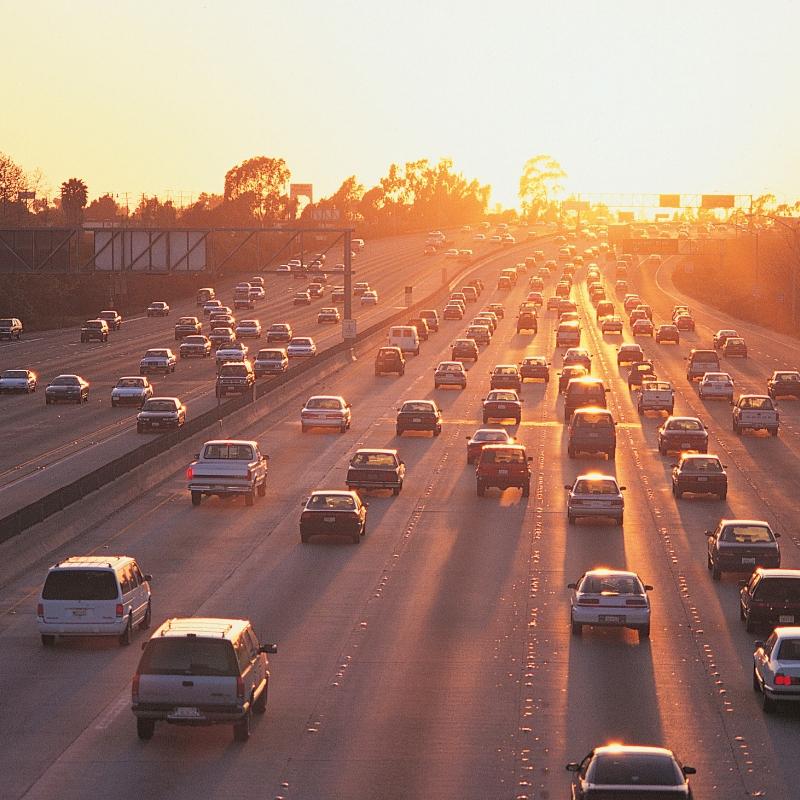traffic moments.jpg