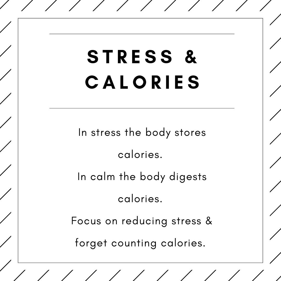 stress & calories.jpg