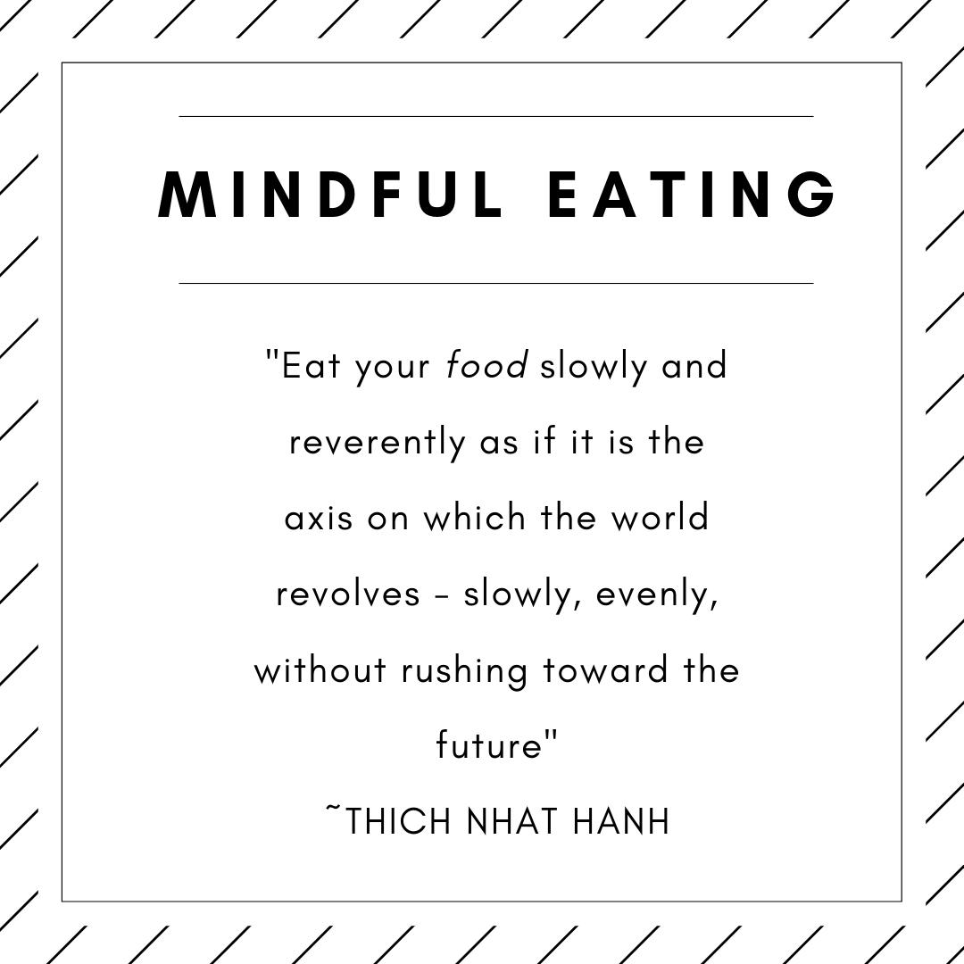 mindful eating.jpg