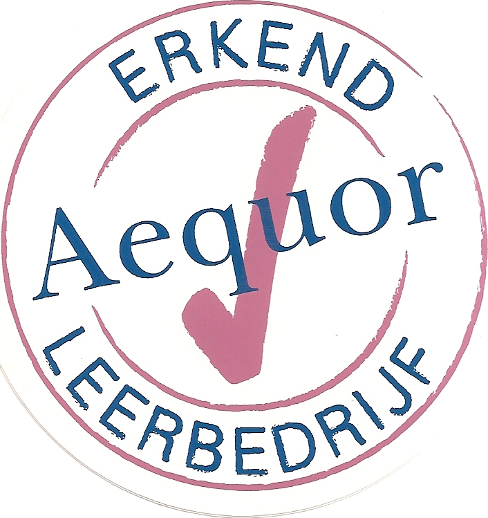 sticker-Aequor1.jpg