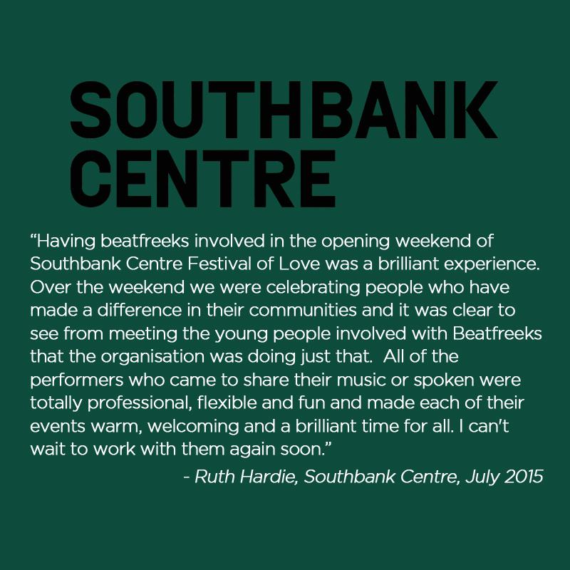 SouthBank Centre.jpg