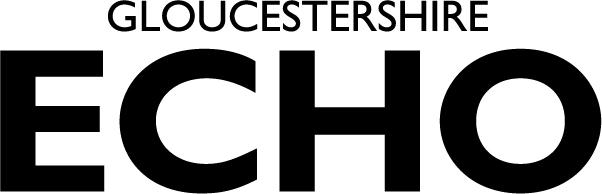 gloucestershire-echo1.jpg