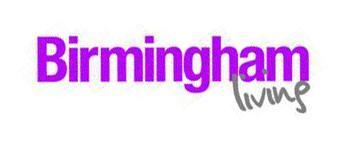 birminghamlivinglogo copy.jpg