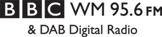 bbc-wm-logo320101-626075.jpg